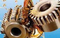 Трансмиссионное масло 75W90, его расшифровка и характеристики
