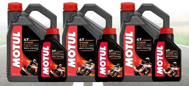 Масло Motul: подбор по марке автомобиля, характеристики, отзывы