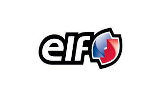 Моторные масла Эльф (ELF) — виды, обзор, как отличить подделку