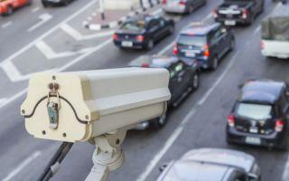 Активисты предложили изменить штрафы для автомобилистов