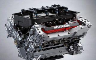Какое выбрать масло для дизельного двигателя