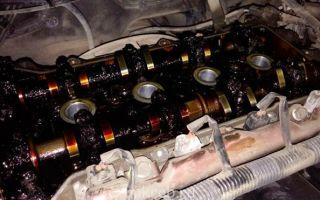 Моторное масло 5W50: расшифровка, в чем разница с другими маслами