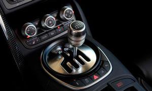 Определяем уровень масла в МКПП, пять способов в помощь автовладельцу