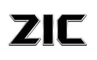 Обзор моторных масел ZIC