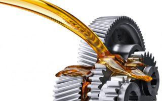 Трансмиссионное масло 80W90: характеристики, расшифровка, свойства