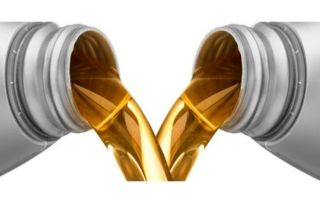 Можно ли смешивать моторные масла?