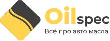 OIlspec.ru