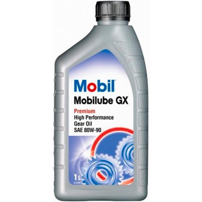 Mobil Mobilude