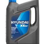 hyundai_xteer_diesel_D700_10w-30