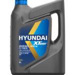 hyundai_xteer_diesel_ultra_c3_5w-30_