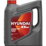 hyundai_xteer_gasoline_G500_10w-40_