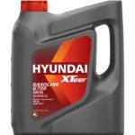 hyundai_xteer_gasoline_G700_5w-30_