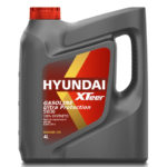 hyundai_xteer_gasoline_ultra_protection_5w-30