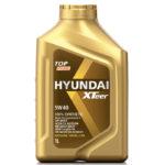 hyundai_xteer_top_prime_5w-40