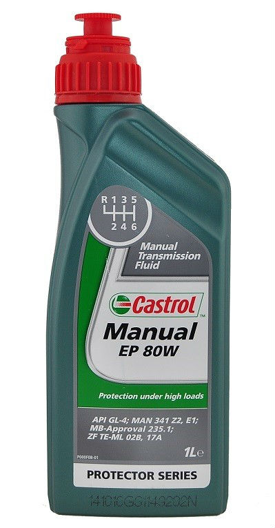 castrol-manual-ep-80