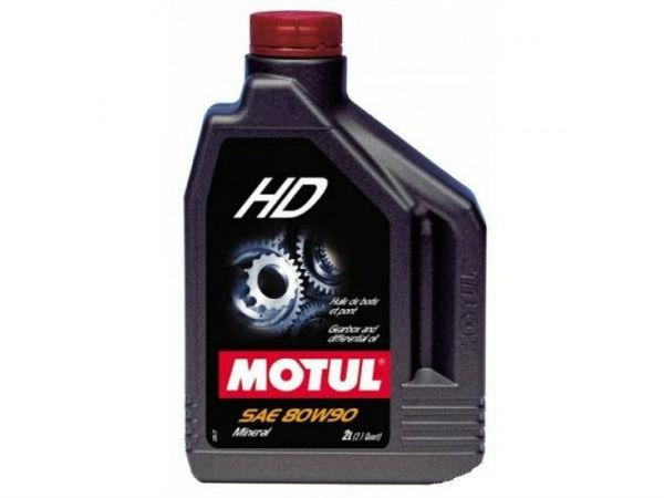 motul-hd-80w-90