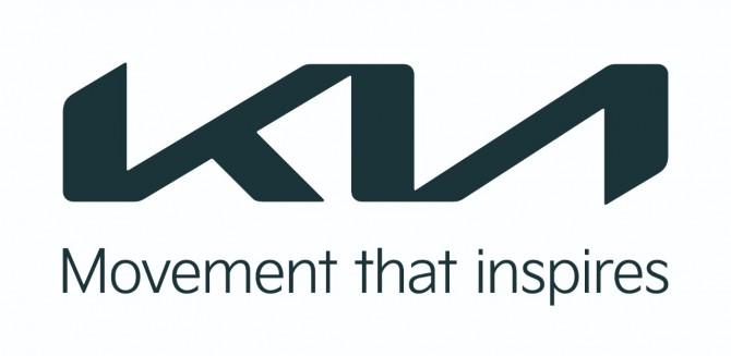new_logo_kia
