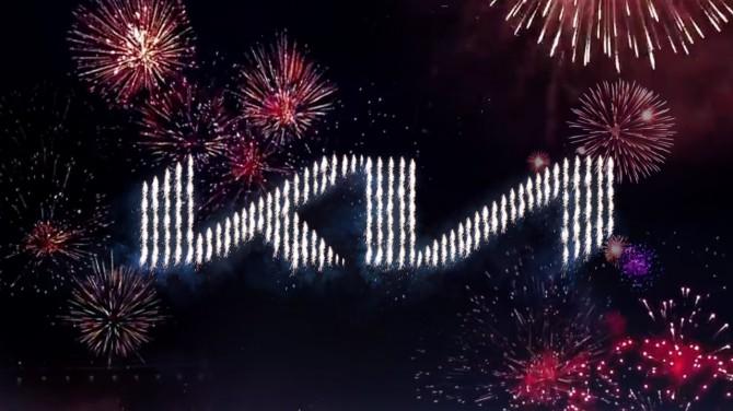 new_kia_logo